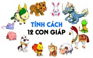 tien-tri-du-doan-van-menh-12-con-giap-nam-2016-1-phunutoday_vn