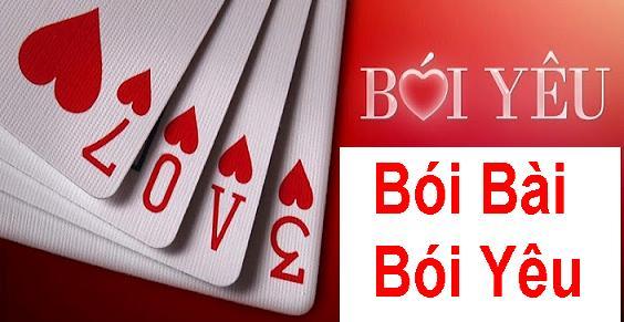 boi-bai