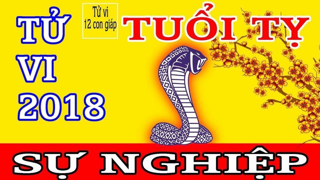 tu-vi-su-nghiep-tuoi-ky-ty-1989-nam-2018-nu-mang
