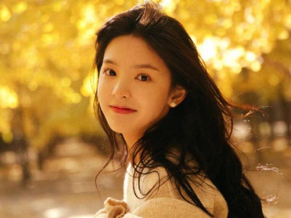 Xem tử vi cung Bạch Dương, Kim Ngưu, Song Tử ngày 24/12/2018