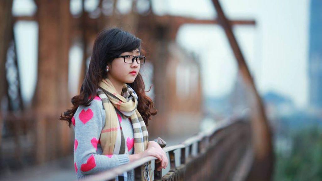 Xem tử vi cung Cự Giải, Sư Tử, Xử Nữ ngày 08/12/2018