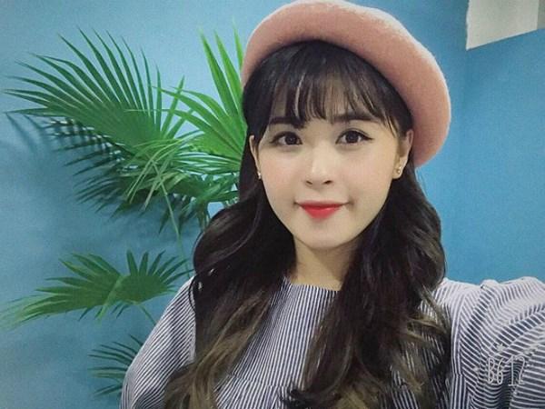 Xem tử vi cung Ma Kết, Bảo Bình, Song Ngư ngày 28/12/2018