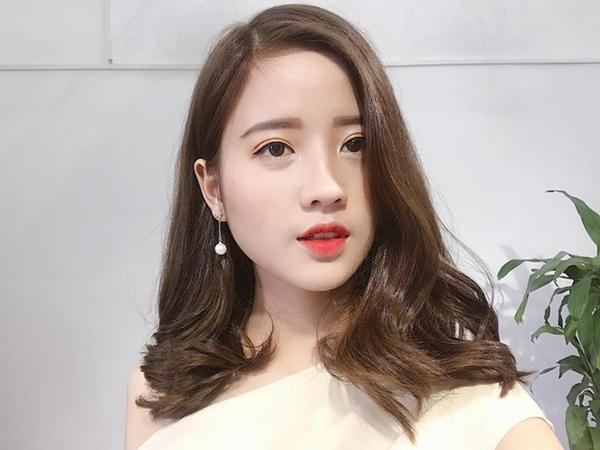 Xem tử vi cung Bạch Dương, Kim Ngưu, Song Tử ngày 04/01/2019
