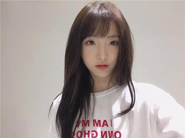 Xem tử vi cung Bạch Dương, Kim Ngưu, Song Tử ngày 15/01/2019