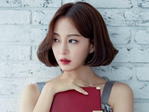 Xem tử vi cung Bạch Dương, Kim Ngưu, Song Tử ngày 31/01/2019