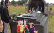 Văn khấn xây mộ, khởi công, sửa mộ theo chuẩn phong thủy