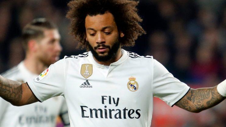 """""""Bạn thân"""" Ronaldo nói gì về chỉ trích của fan Real Madrid"""