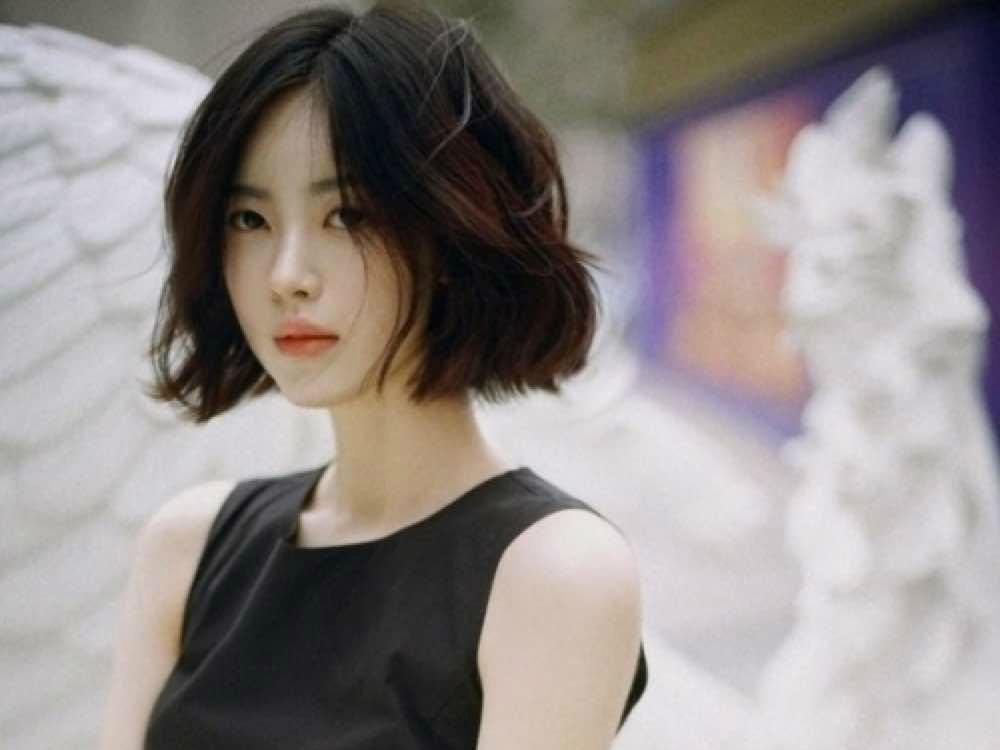 Xem tử vi cung Bạch Dương, Kim Ngưu, Song Tử ngày 20/02/2019