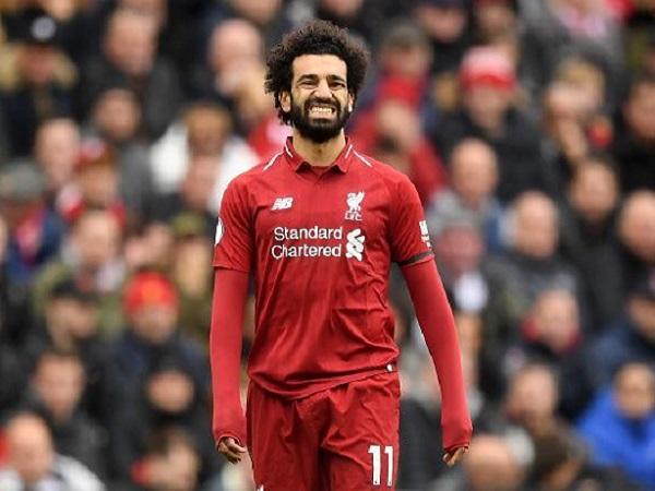 5 cầu thủ giúp Liverpool giành chiến thắng 2-0 trước Chelsea