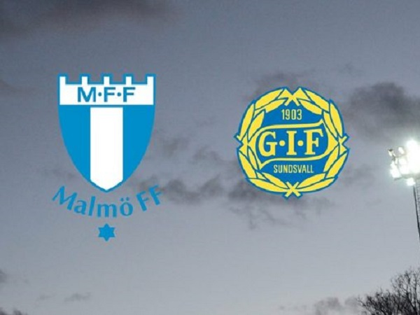 Nhận định Malmo vs Sundsvall, 0h00 ngày 29/05