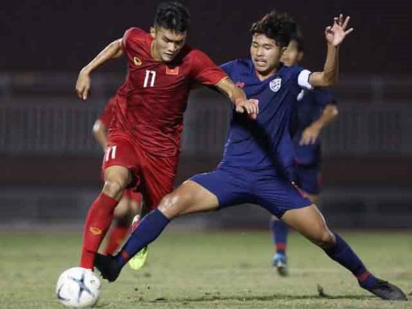 Nghẹt thở viễn cảnh U18 Việt Nam vào bán kết