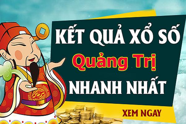 Dự đoán kết quả XS Quảng Trị Vip ngày 22/08/2019