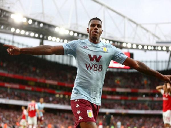 5 điểm nhấn nổi bật trận Arsenal 3-2 Aston Villa
