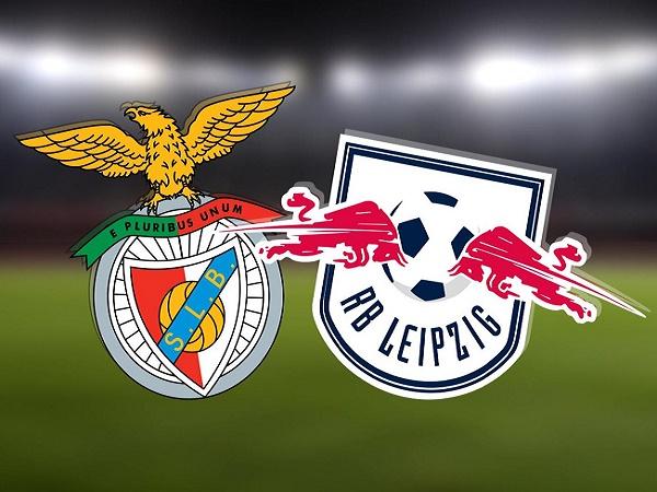 Nhận định Benfica vs RB Leipzig, 2h00 ngày 18/09
