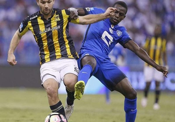 Nhận định Al Hilal vs Al-Ittihad, 00h00 ngày 18/09