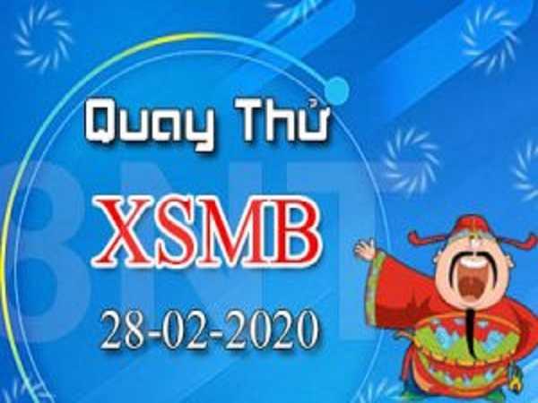 Tổng hợp soi cầu kqxs gia lai ngày 28/02