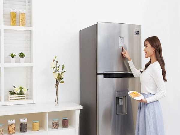Giải mã ý nghĩa giấc mơ thấy tủ lạnh