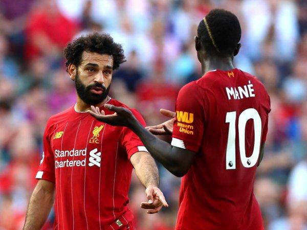 Tin bóng đá sáng 27/5: Liverpool mang tin mừng đến cho CĐV