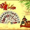 Chắn- game bài đổi thẻ thu hút lượt chơi đông đảo