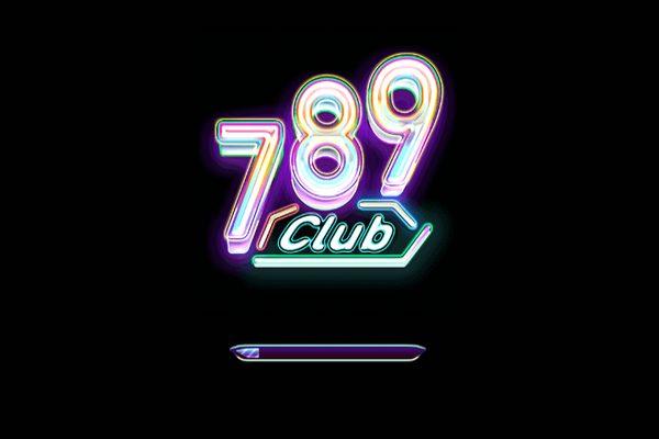 Hãy đến 798 Club để chơi nổ hũ ngay bây giờ