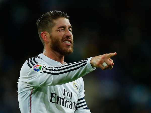 Tin bóng đá sáng 10/6: Real Madrid lên kế hoạch trói chân trụ cột