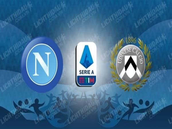napoli-vs-udinese-00h30-ngay-20-7