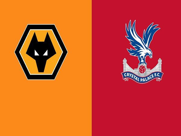 Nhận định Wolves vs Crystal Palace, 02h15, 21/07 - Ngoại Hạng Anh