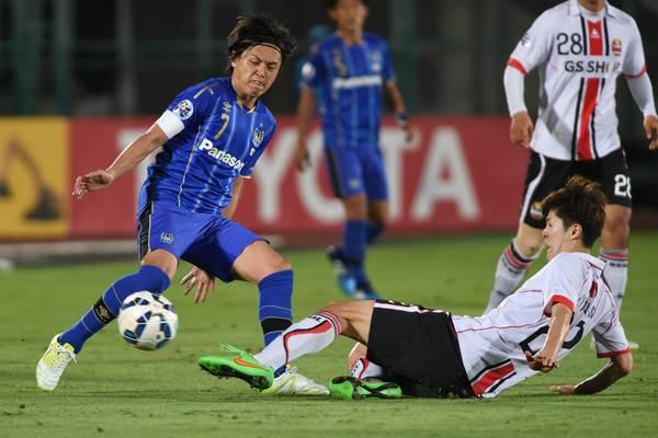 nhan-dinh-gamba-Osaka-vs-Yokohama-Marinos-17h00-ngay-14-10