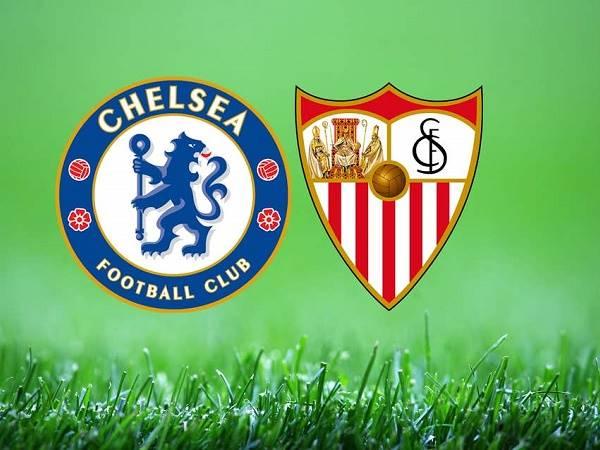 Nhận định Chelsea vs Sevilla 02h00, 21/10 - Champions League