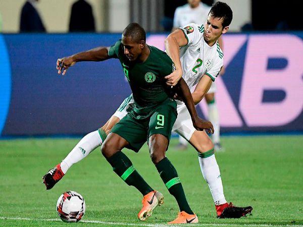 Nhận định soi kèo Nigeria vs Tunisia, 00h30 ngày 14/10