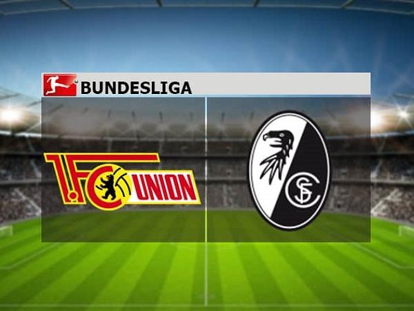 Soi kèo Union Berlin vs Freiburg 20h30, 24/10 - VĐQG Đức