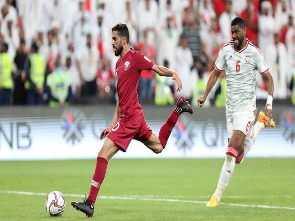Soi kèo Costa Rica vs Qatar, 00h00 ngày 14/11