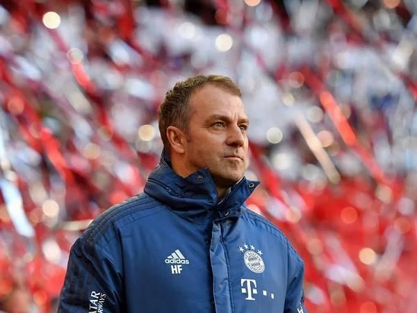 Bóng đá quốc tế sáng 4/1: Hansi Flick hé lộ vũ khí bí mật của Bayern Munich