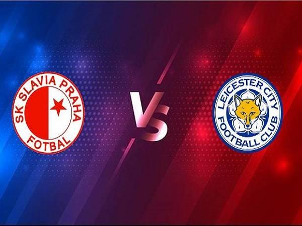 Soi kèo Slavia Praha vs Leicester – 00h55 19/02, Cúp C2 Châu Âu