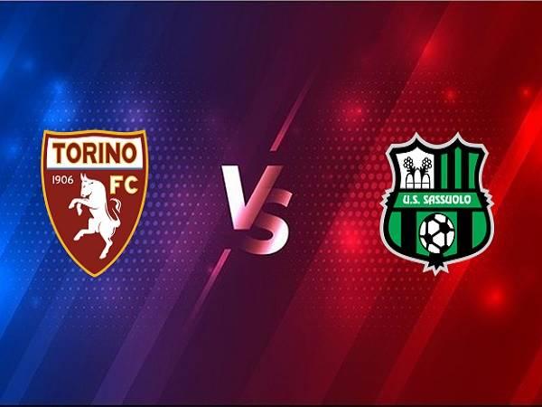 Soi kèo Torino vs Sassuolo – 02h45 27/02, VĐQG Italia