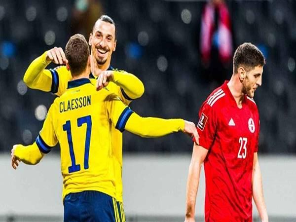 Tin bóng đá 27/3: Casillas vinh danh Ibrahimovic xuất sắc nhất thế giới