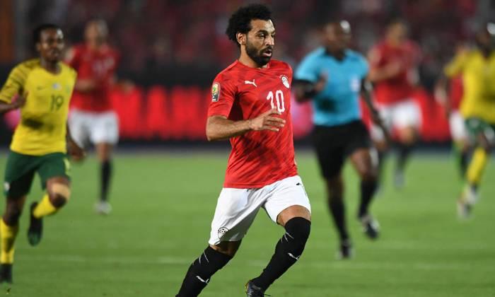 Soi kèo bóng đá Ai Cập vs Comoros, 23h ngày 29/3