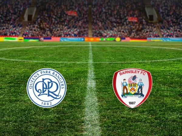Nhận định QPR vs Barnsley, 2h00 ngày 4/3