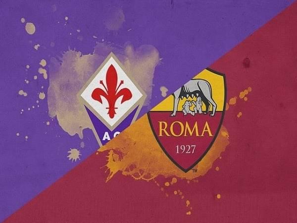 Soi kèo Fiorentina vs AS Roma – 02h45 04/03, VĐQG Italia