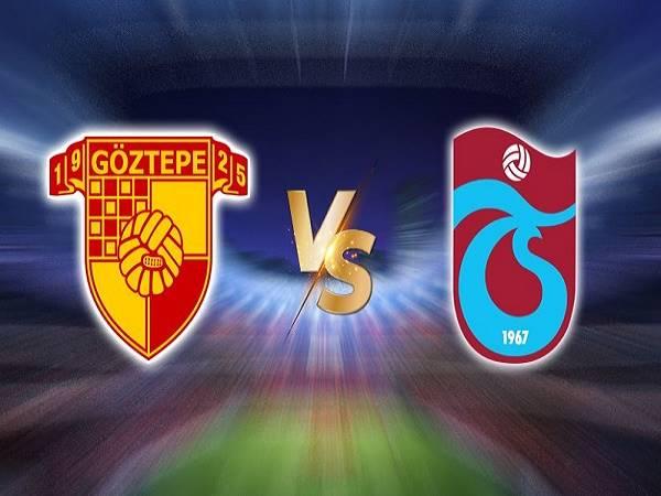 Soi kèo Goztepe vs Trabzonspor – 20h00 28/04, VĐQG Thổ Nhĩ Kỳ