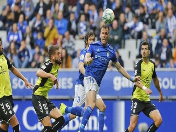 Nhận định tỷ lệ Tenerife vs Real Oviedo (23h30 ngày 29/5)