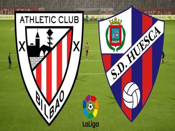 Soi kèo Huesca vs Bilbao, 01h00 ngày 13/5 - La Liga
