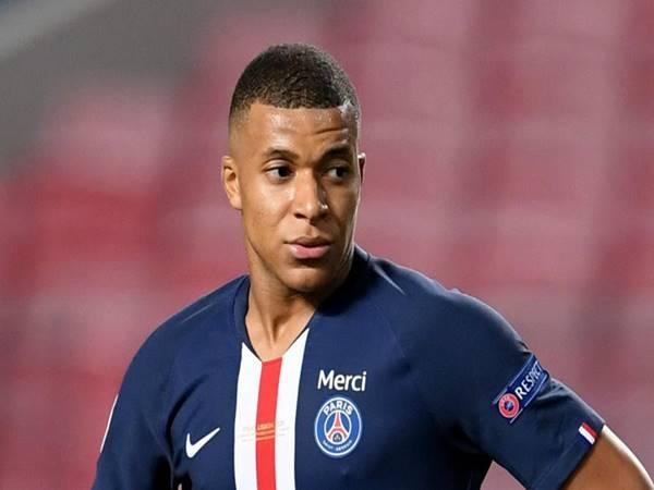 Tin chuyển nhượng ngày 20/5: Mbappe ra điều kiện với PSG