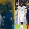 Tin bóng đá trưa 16/6: Rudiger cắn Pogba ở trận Đức thua Pháp