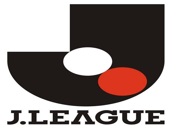 J-League là gì? Giải đấu bóng đá cao nhất Nhật Bản