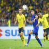 Nhận định trận đấu Thái Lan vs Malaysia (23h45 ngày 15/6)