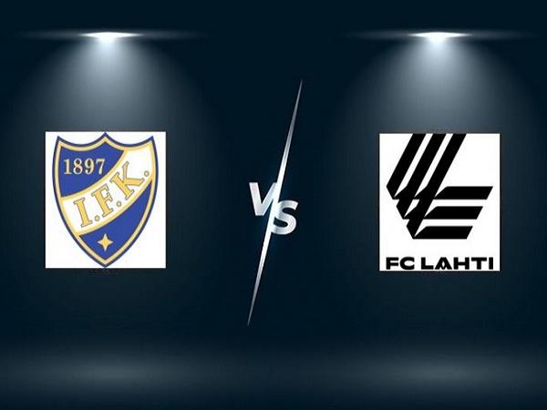 Soi kèo HIFK vs Lahti – 22h30 12/07/2021, VĐQG Phần Lan