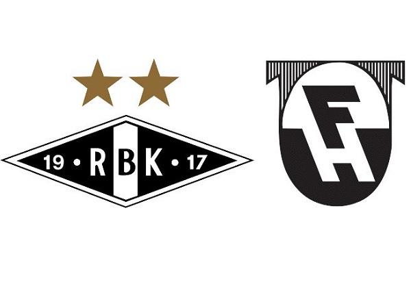 Soi kèo Rosenborg vs Hafnarfjordur – 00h00 30/07/2021, Cúp C3 Châu Âu