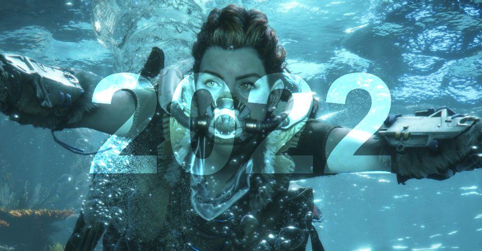 Những độc quyền của PlayStation vẫn sẽ ra mắt vào năm 2021