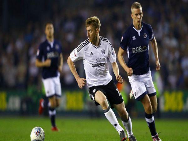 Nhận định, Soi kèo Millwall vs Fulham, 01h45 ngày 18/8